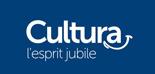 web-logo_1382963274885_cultura