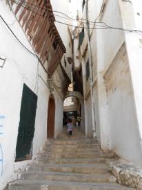 Alger 069