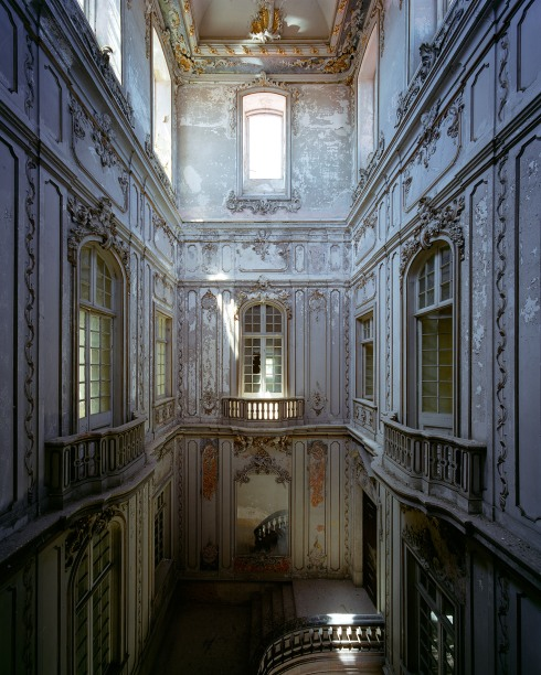 Thomas-JORION-Interstício-2015-Tirage-Fine-Art-Hahnemuhle-120-x-95-cm-Ed.-8-Courtesy-Galerie-Insula