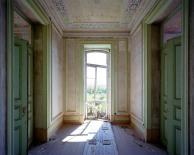 Thomas-JORION-Torto-2015-Tirage-Fine-Art-Hahnemuhle-95-x-120-cm-Ed.-8-Courtesy-Galerie-Insula1