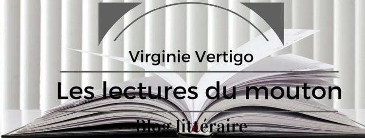 Virginie V