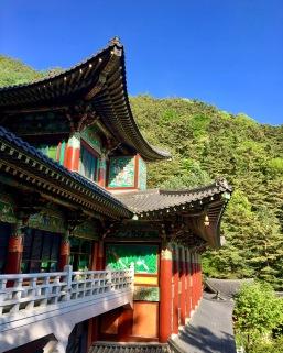 Corée du Sud 291