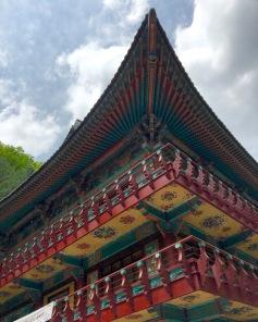 Corée du Sud 365