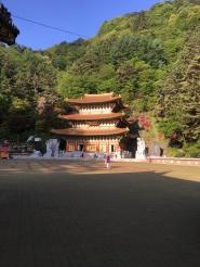 Corée du Sud 386