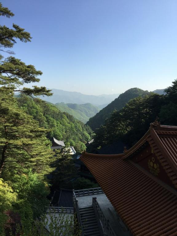 Corée du Sud 434
