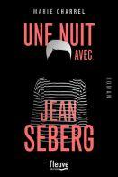 Une-nuit-avec-Jean-Seberg